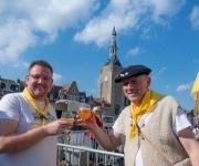 2019-05-25-Lancement-Belle-Bergere08